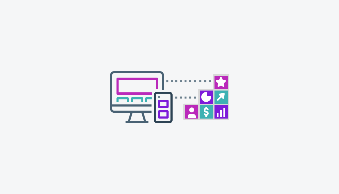 4 steps to choose the right projects for your UX portfolio