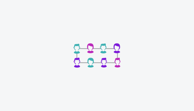 How to develop your UX network