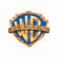 Warner Brothers Entertainment logo